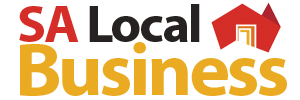 Business Directory Logo